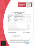 RO CE certificate (2022.11.26)_Page_2