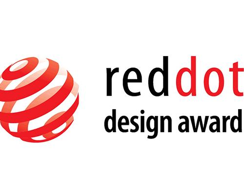 """Ceragem câștigă premiul """"Red Dot Design Award 2020"""" la categoria concept de design"""
